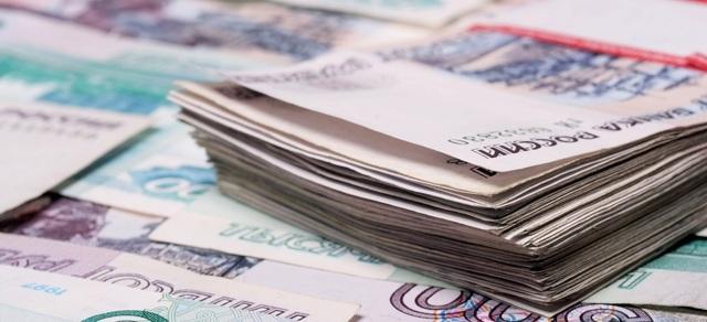Как происходит замена кредитора в деле о банкротстве?