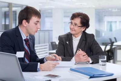 Пример согласия на предпринимательскую деятельность