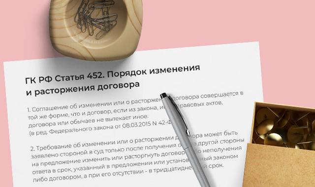 Условие договора потребкредита о предоставлении персональных данных после заключения договора - неправомерно