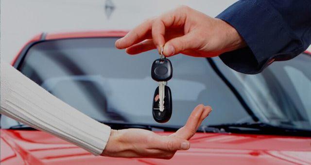 Лизинг авто для ИП - инструкция по оформлению