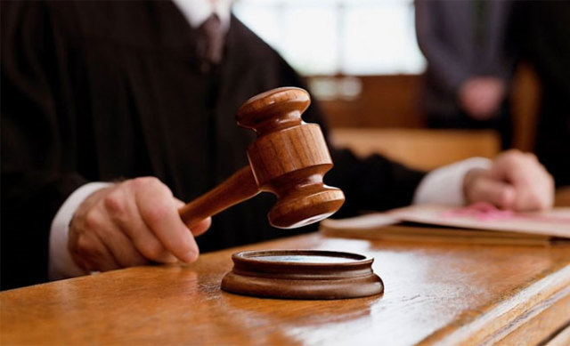 ФНС составила обзор правовых позиций Высших судов по спорам, возникающим при банкротстве