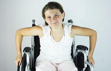 Группы инвалидности - классификация