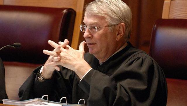 Доказательства в арбитражном процессе (особенности)