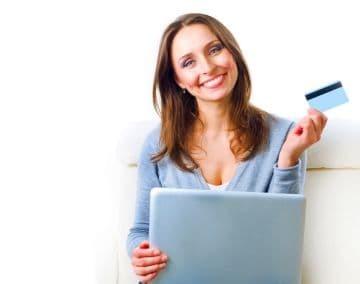 Как произвести отказ от заказа товаров в интернет-магазине?