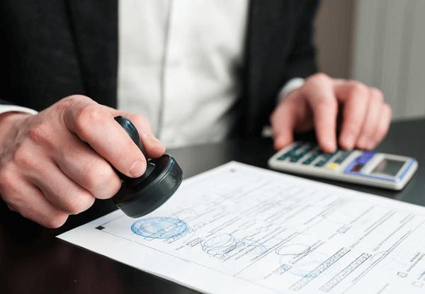 Что такое банковская гарантия?