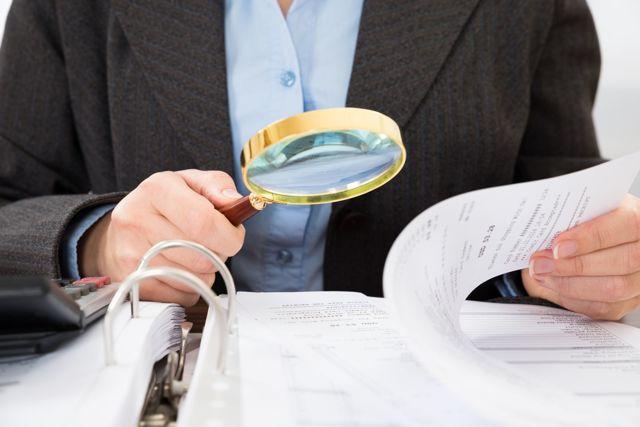 Комментарий 14364 к статье: Может ли индивидуальный предприниматель быть управляющим в ООО?
