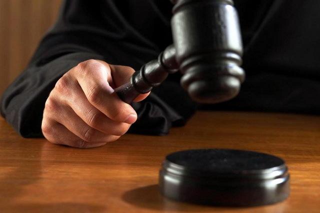 Правовые последствия незаконного перевода и увольнения