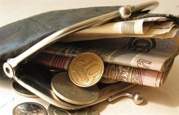 КС запретил удержание алиментов из компенсации за использование личного автомобиля