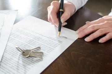 За не переоформление права постоянного пользования на земельный участок юрлицо будет оштрафовано