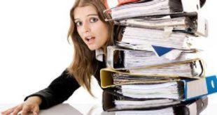 Актульные нормы расчета рабочего времени