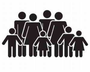 Какая отрасль права регулирует семейные отношения в РФ?
