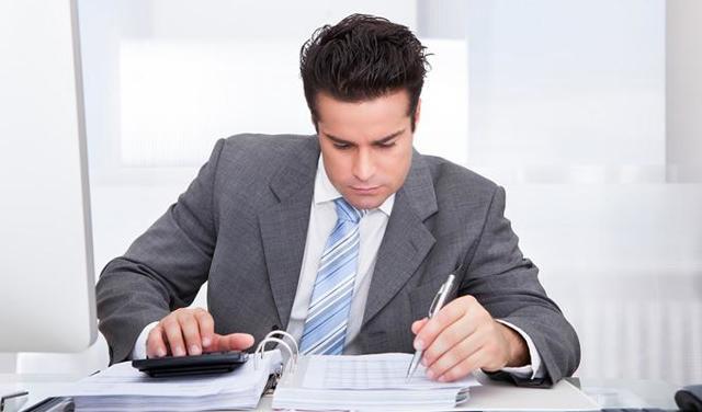 Является ли ЕНВД упрощенной системой налогообложения?