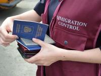 Новый миграционный закон - изменения с 2019 года