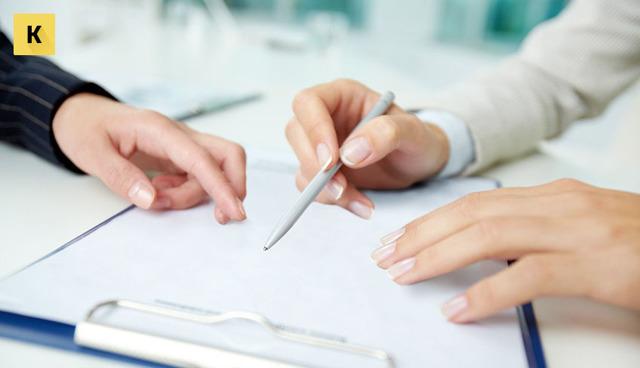 Регистрация ИП как работодателя