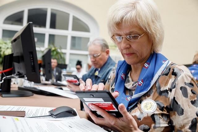 Оглашены президентские поправки к пенсионной реформе