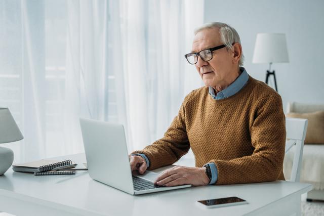 Дополнительный отпуск работающим пенсионерам (нюансы)