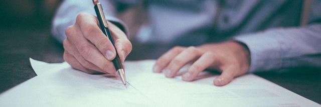 Комментарий 14383 к статье: Какой срок исковой давности по уплате налогов?