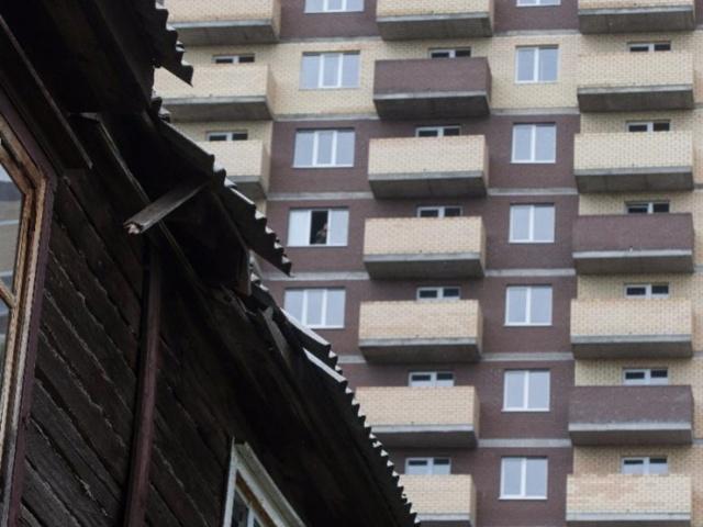 Переселение из аварийного жилья в 2019 году: программы расселения, снос, список домов