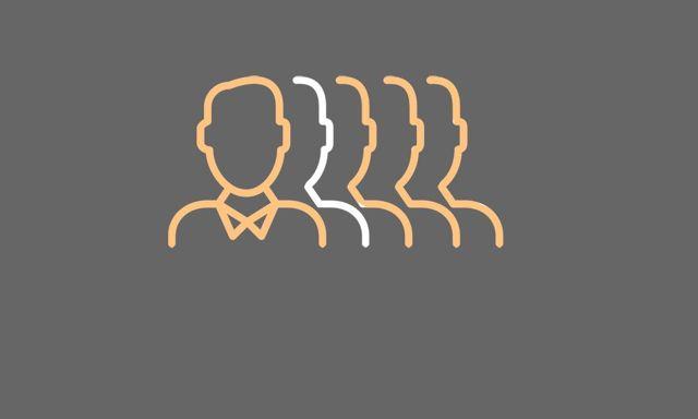 Комментарий 15374 к статье: Положение о совете директоров ООО - образец