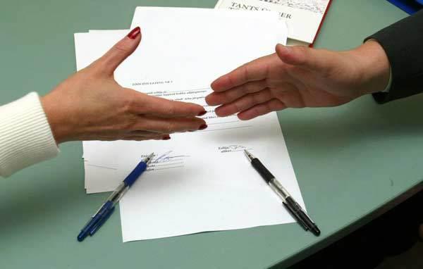Комментарий 14427 к статье: Мировое соглашение по гражданскому делу - образец