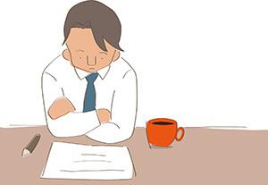 Как написать объяснительную по результатам проверки?