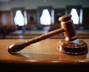Комментарий 17720 к статье: Надзорная жалоба по уголовному делу - образец