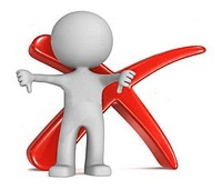 Причины приостановки регистрации права собственности
