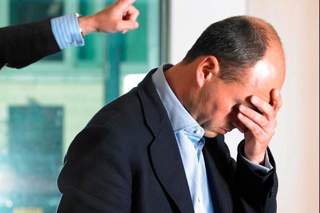 Как составляется акт о невыходе сотрудника на работу?