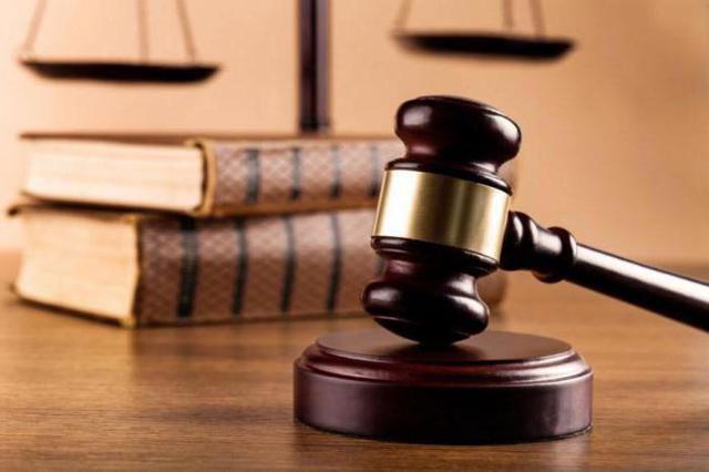 Каковы правовые последствия в случае не исполнения должником условий мирового соглашения?