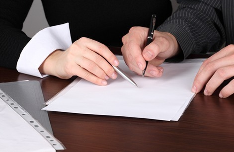 Договор аренды на неопределенный срок