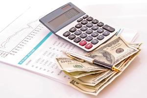 Корректирующая справка о валютных операциях