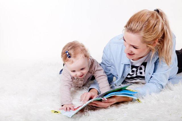Предлагается выплачивать пособия на детей до 3 лет с учетом критериев нуждаемости
