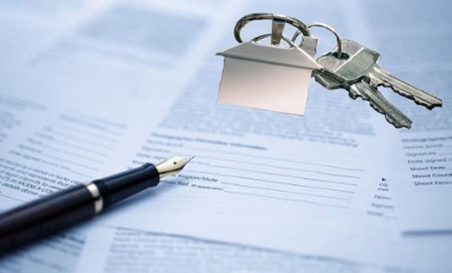 Договор купли-продажи гаража в 2020: бланк, порядок заключения, регистрация, земельный участок