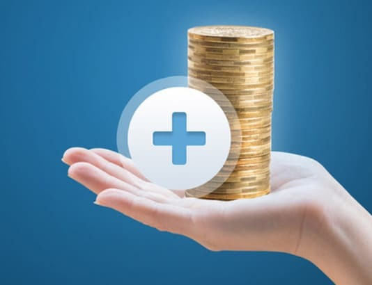 Высокотехнологичная медицинская помощь в 2020 году - перечень