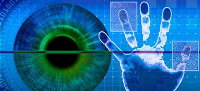 Биометрические персональные данные: понятие, виды