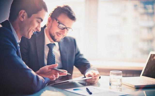 Какие организации обязаны применять профстандарты?
