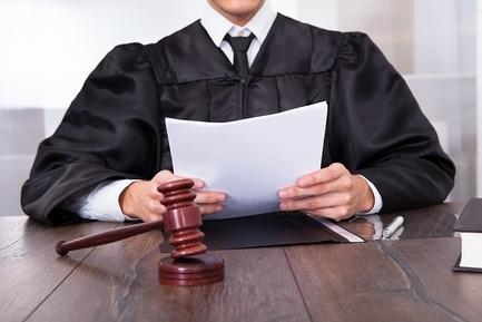 Как получить исполнительный лист по решению суда?
