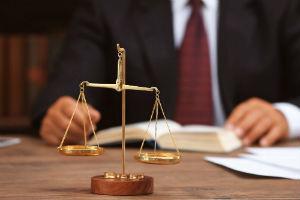 Комментарий 14396 к статье: Как закрыть ООО с нулевым балансом самостоятельно?