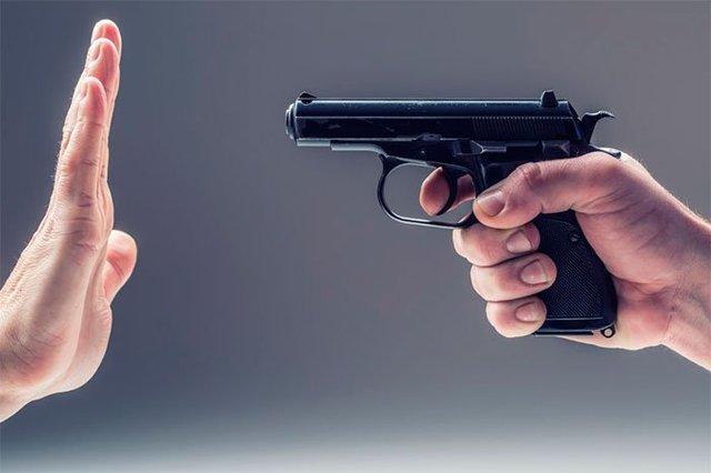 Какие документы нужны для оформления разрешения на оружие
