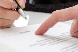 Достаточно ли расписки для взыскания долга из договора займа в банкротном деле?