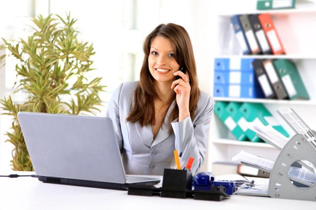 Образец должностной инструкции секретаря-делопроизводителя