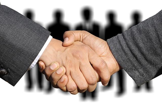 Чем отличается покрытый аккредитив от непокрытого?