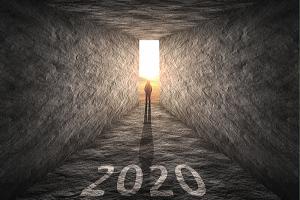 Какие изменения ждут военную ипотеку в 2020 году