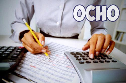 Какие налоги платит ИП на ОСНО?