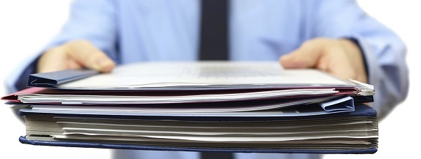 Каков срок действия сертификата соответствия?