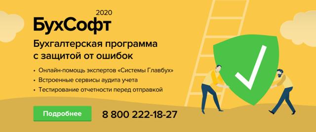 Документы при увольнении от работодателя в 2020 году