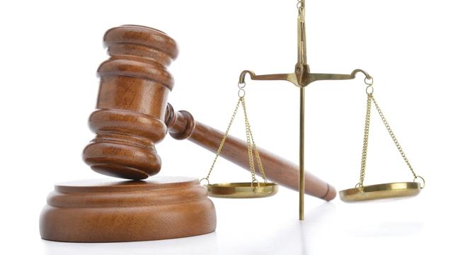Статьи раздела Пересмотр гражданских дел в порядке надзора