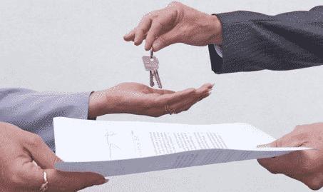 Договор краткосрочной аренды квартиры - образец