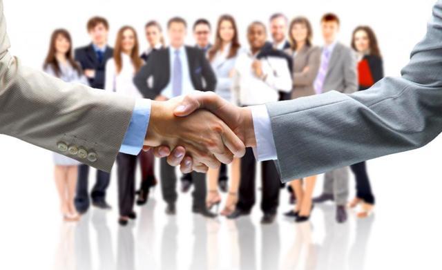 Комментарий 5905 к статье: В чем отличие публичного акционерного общества от ОАО?