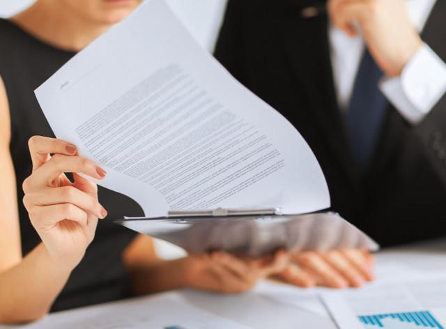 Каким документом оформляется передача недвижимого имущества?